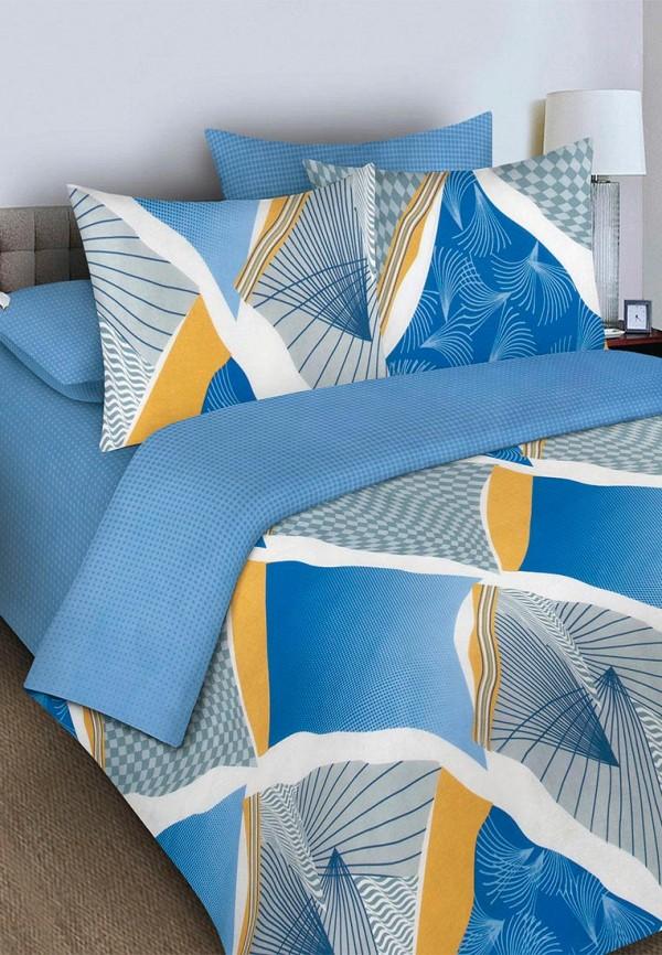 Постельное белье 2-спальное Магия ночи Магия ночи MP002XU0DXAW рюкзак детский kenka kenka детский рюкзак голубой