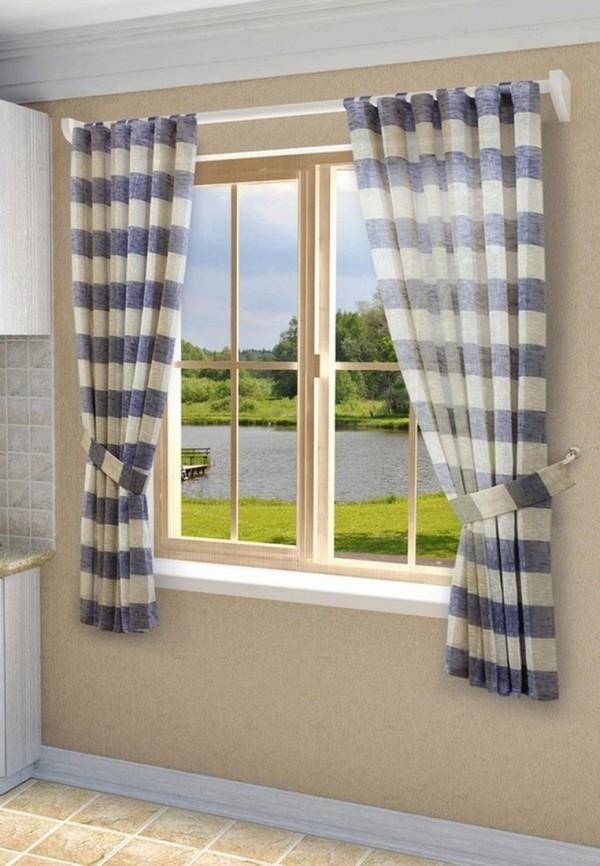 Фото - Шторы Sanpa Sanpa MP002XU0DXE5 шторы sanpa классические шторы элина цвет коричневый
