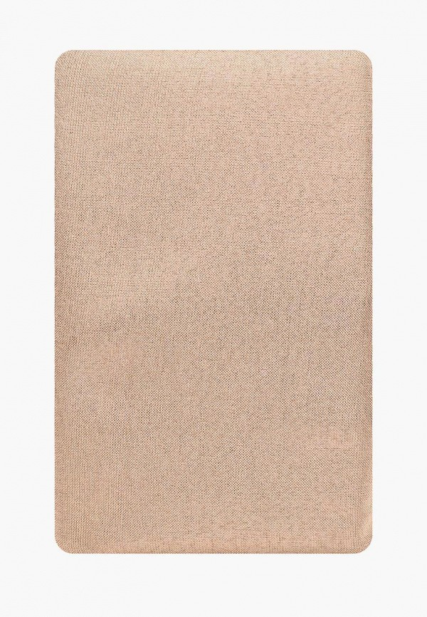 Штора Sanpa Sanpa MP002XU0DXEV штора sanpa home collection 200 280 коричневый