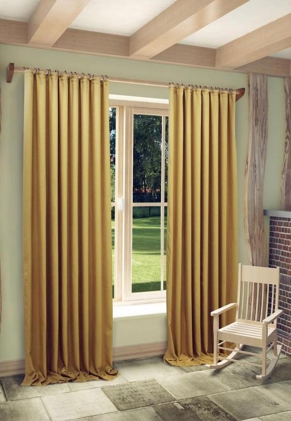 Фото - Штора Sanpa Sanpa MP002XU0DXEV шторы sanpa классические шторы элина цвет коричневый