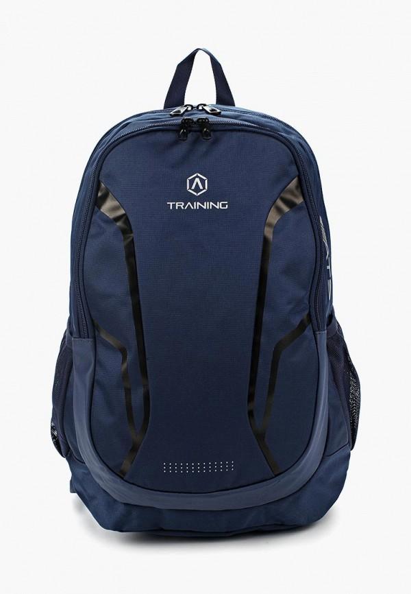 Рюкзак Anta Anta MP002XU0DXL3