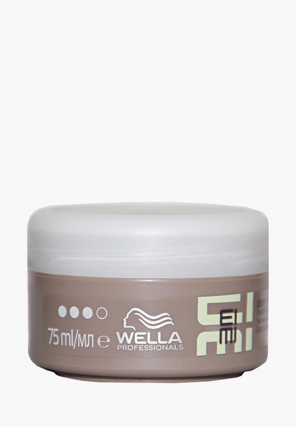 Крем для волос Wella Professionals Wella Professionals MP002XU0DXOD лосьон wella professionals perfect me eimi 100 мл