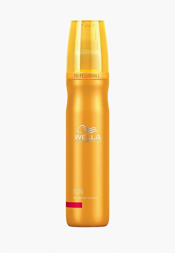Бальзам для волос Wella Professionals Wella Professionals MP002XU0DXOQ бальзам wella professionals conditioner cool blonde