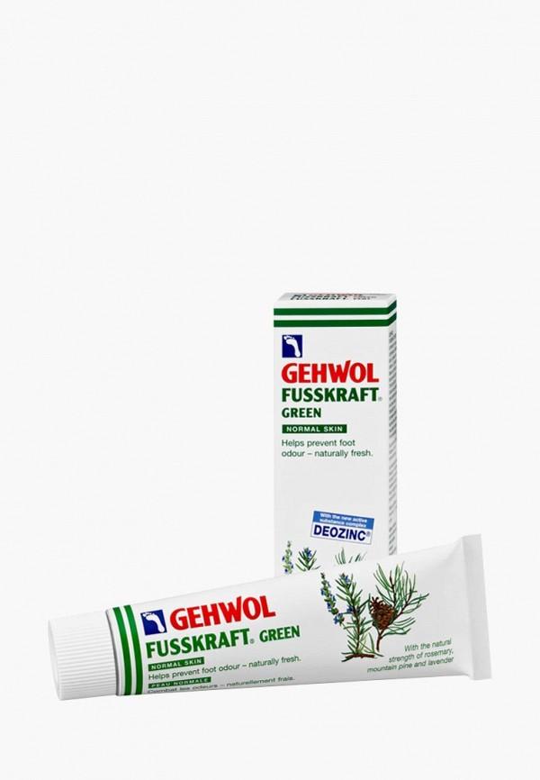Бальзам для ног Gehwol Gehwol MP002XU0DXZO