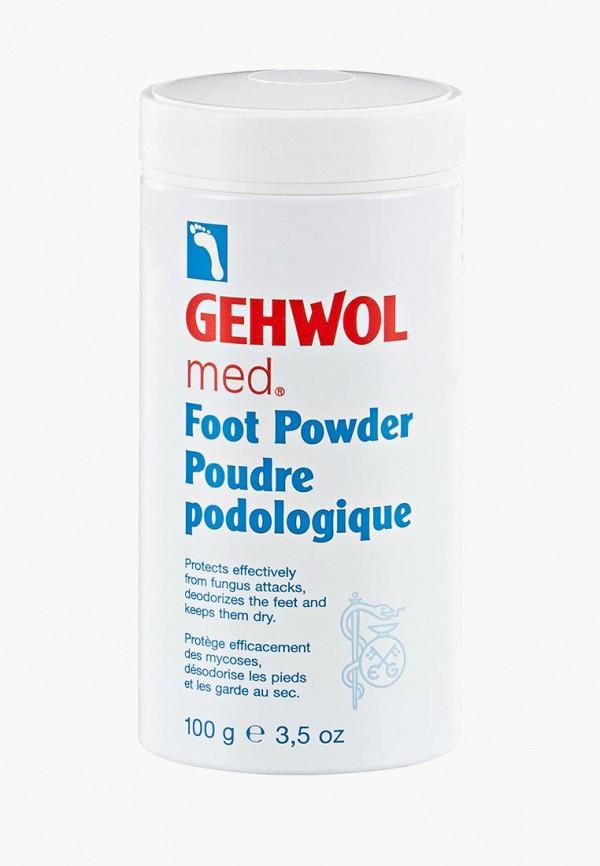 Дезодорант для ног Gehwol  MP002XU0DY05