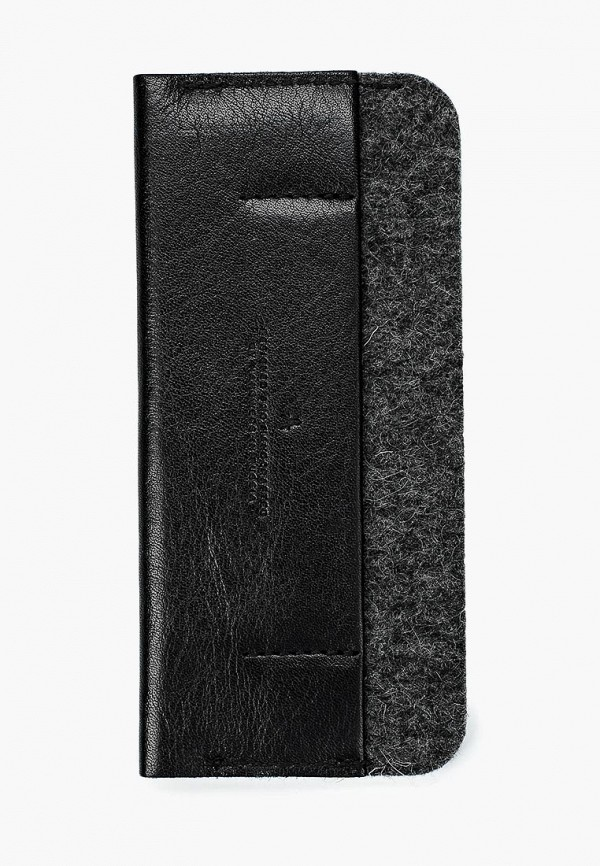 Чехол для телефона Handwers Handwers MP002XU0DY66 цена 2017