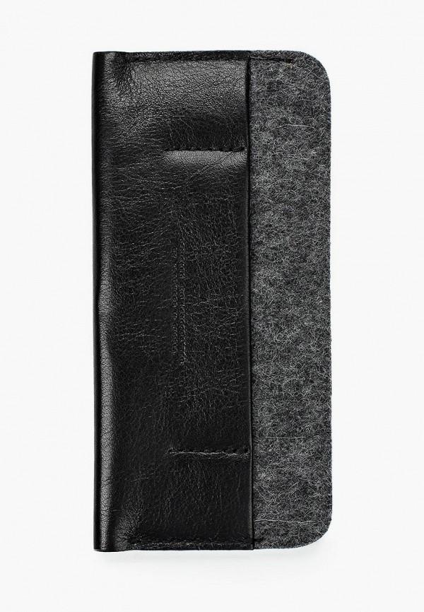 Чехол для телефона Handwers Handwers MP002XU0DY69 цена 2017