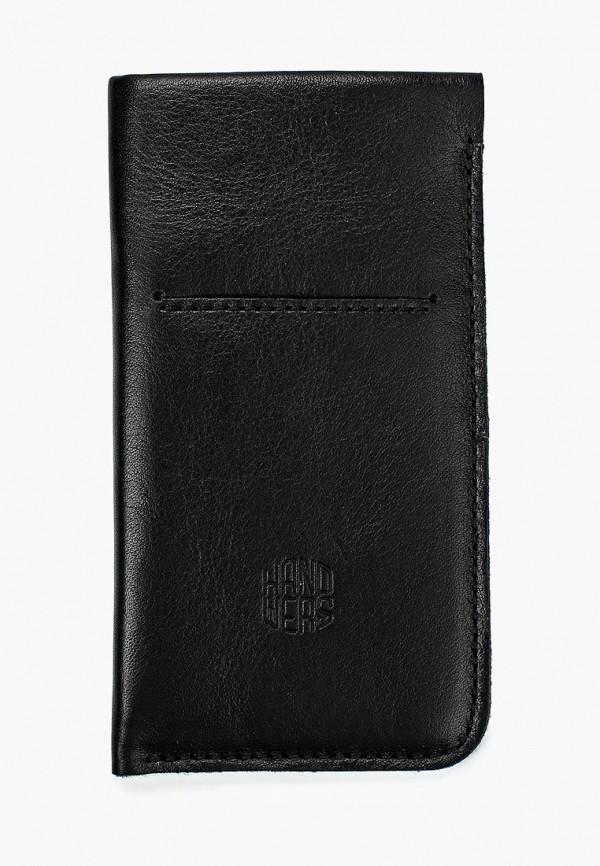 Чехол для телефона Handwers Handwers MP002XU0DY6I цена 2017