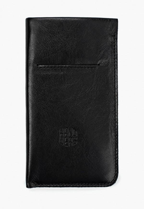Чехол для телефона Handwers Handwers MP002XU0DY6M цена