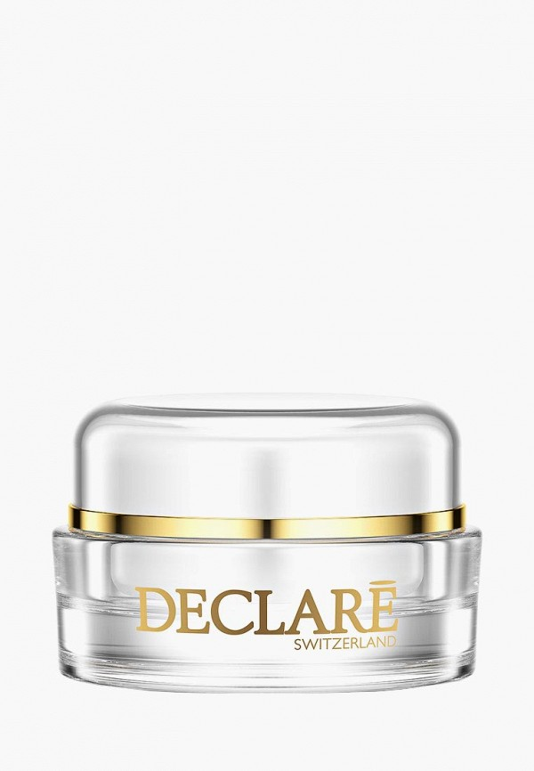 Крем для кожи вокруг глаз Declare Declare MP002XU0DYAU declare гель роллер для кожи вокруг глаз perfect eye fluid 15ml
