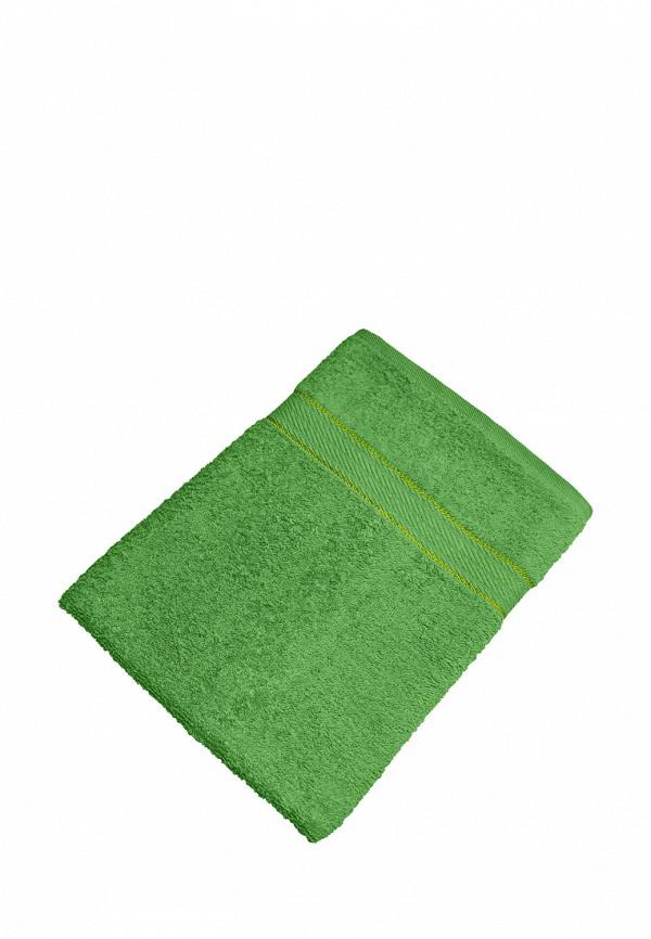 Полотенце Tete-a-Tete Tete-a-Tete MP002XU0DYFN полотенце tete a tete ленты цвет бирюзовый 70 х 135 см