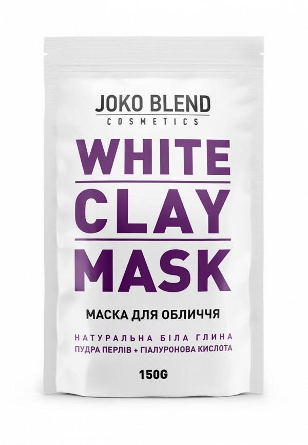 маска joko blend