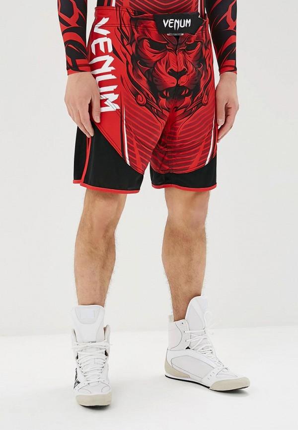 Шорты спортивные Venum Venum MP002XU0DYJ7 шорты venum компрессионные шорты venum absolute compression shorts dark grey