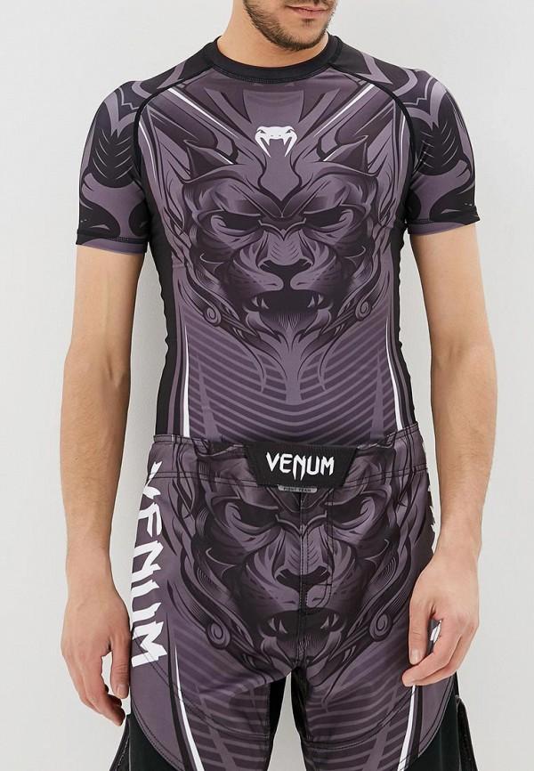 Рашгард Venum Venum MP002XU0DYJN