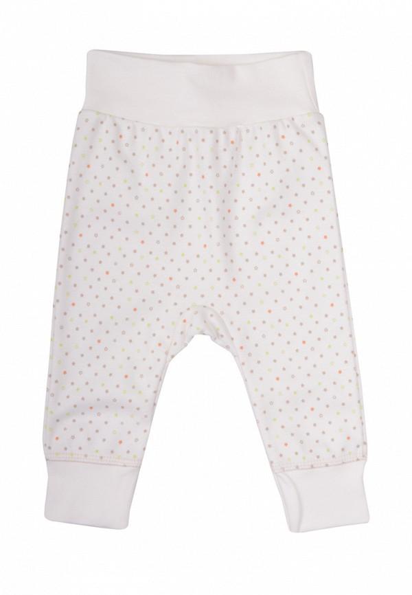 брюки фламинго текстиль малыши, бежевые