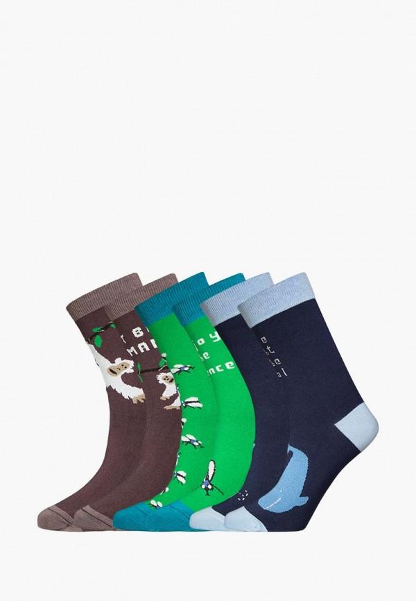 Комплект bb socks bb socks MP002XU0DYN0 bb m1202n c11p2