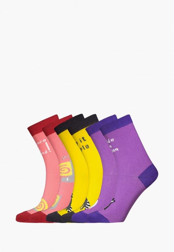 Комплект bb socks bb socks MP002XU0DYN2 все цены