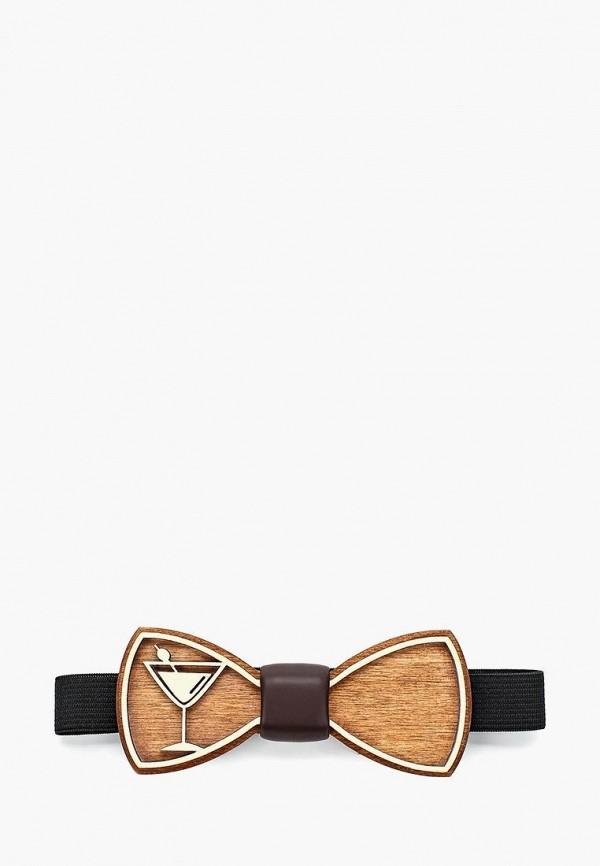 Бабочка Blackbow Blackbow MP002XU0DYNE цена