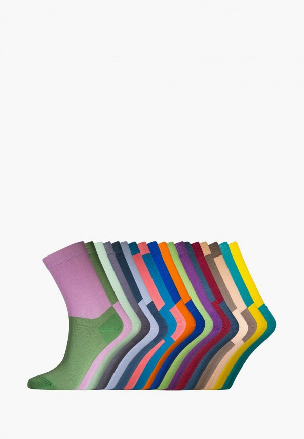 Комплект bb socks bb socks MP002XU0DYOL saselomo 2014 bb