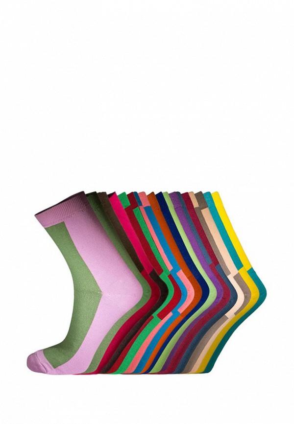 Комплект bb socks bb socks MP002XU0DYOL цена 2017