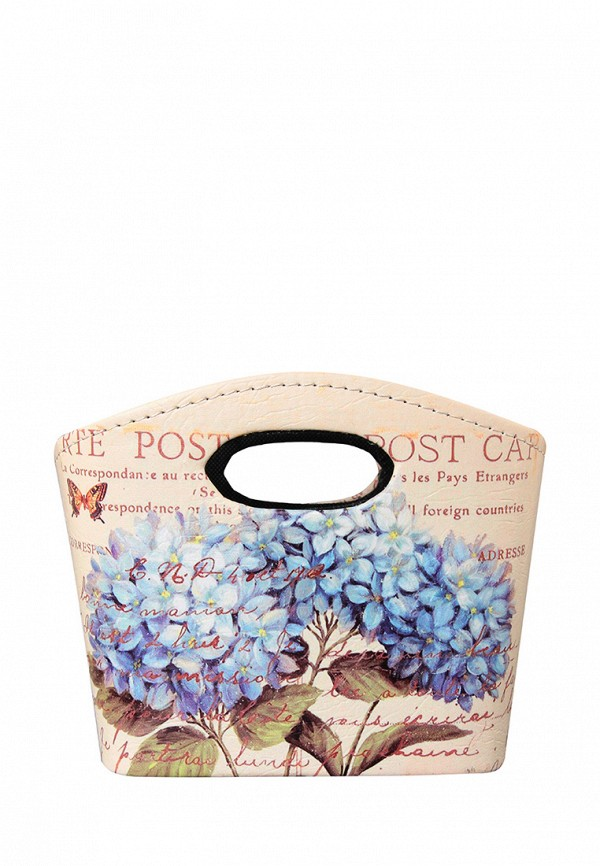 Система хранения El Casa El Casa MP002XU0DYOT el casa косметичка сумочка розовая