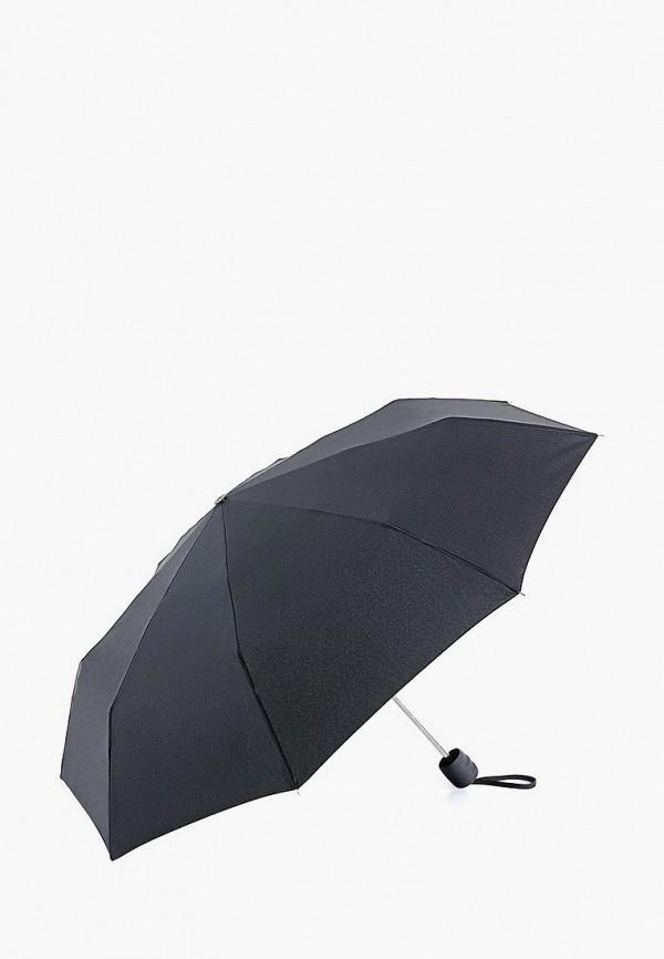 Зонт складной Fulton Fulton MP002XU0DYPN fulton umbrellas l720