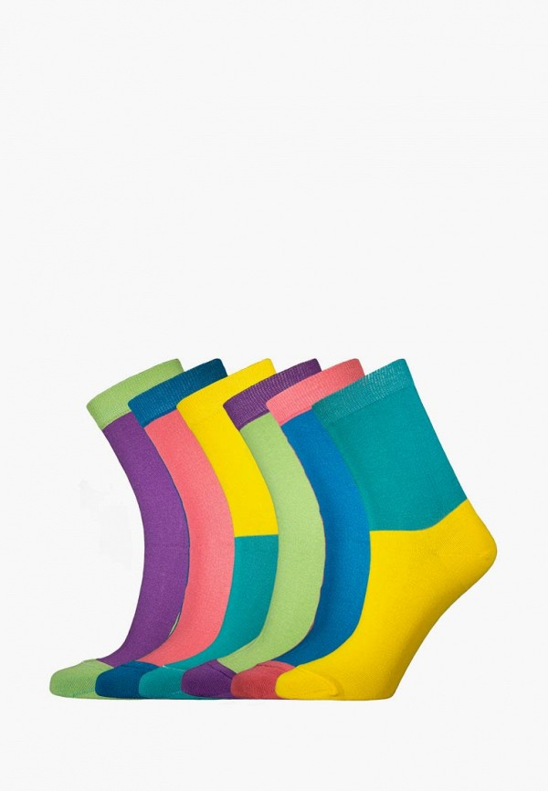 Комплект bb socks bb socks MP002XU0DYPY saselomo 2014 bb