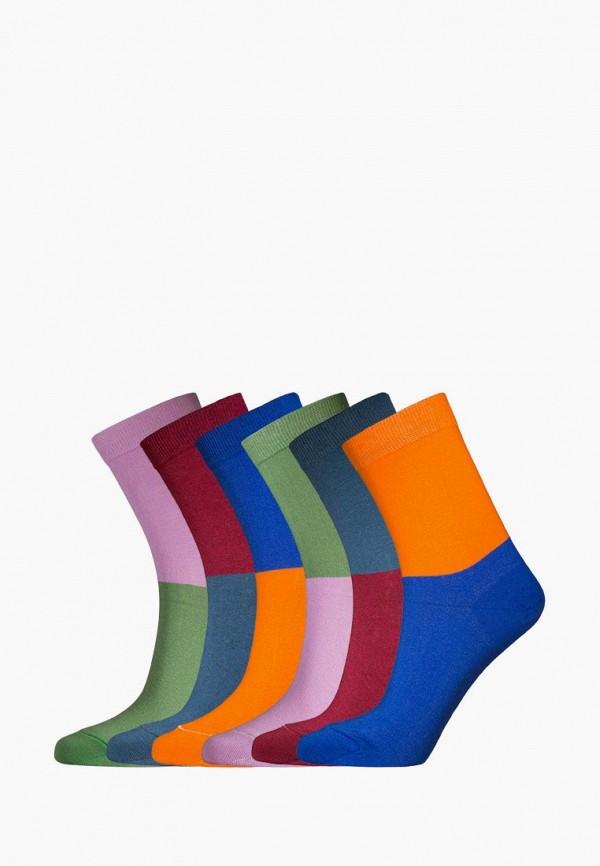 Комплект bb socks bb socks MP002XU0DYPZ цены онлайн