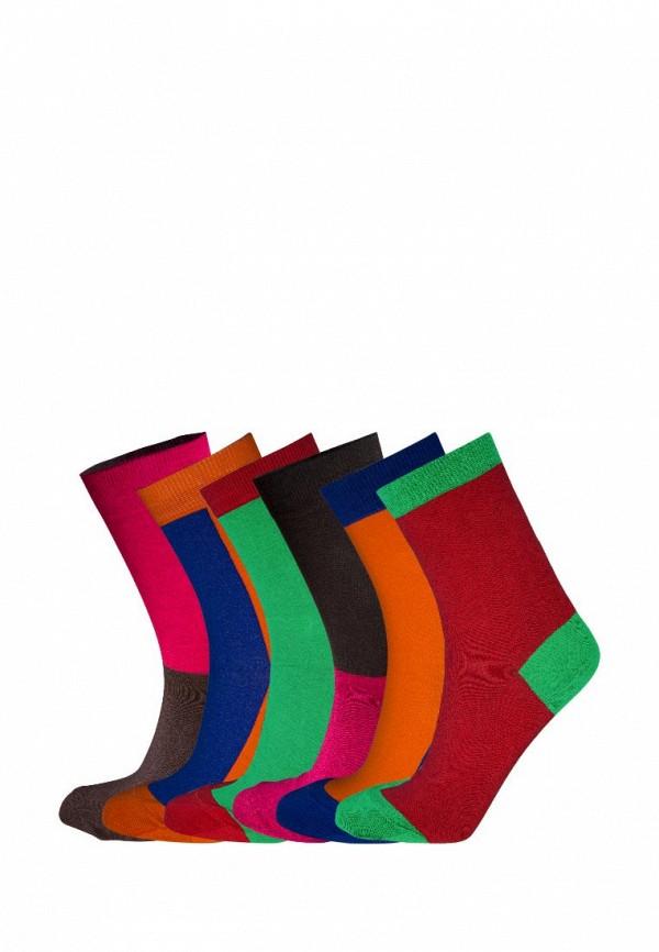 Комплект bb socks bb socks MP002XU0DYPZ цена 2017
