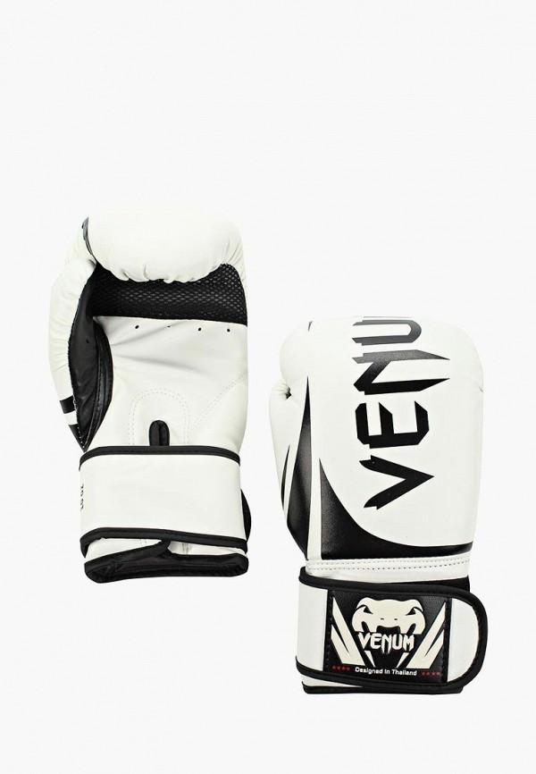 Перчатки боксерские Venum Venum MP002XU0DYRJ брюки venum брюки venum laser black