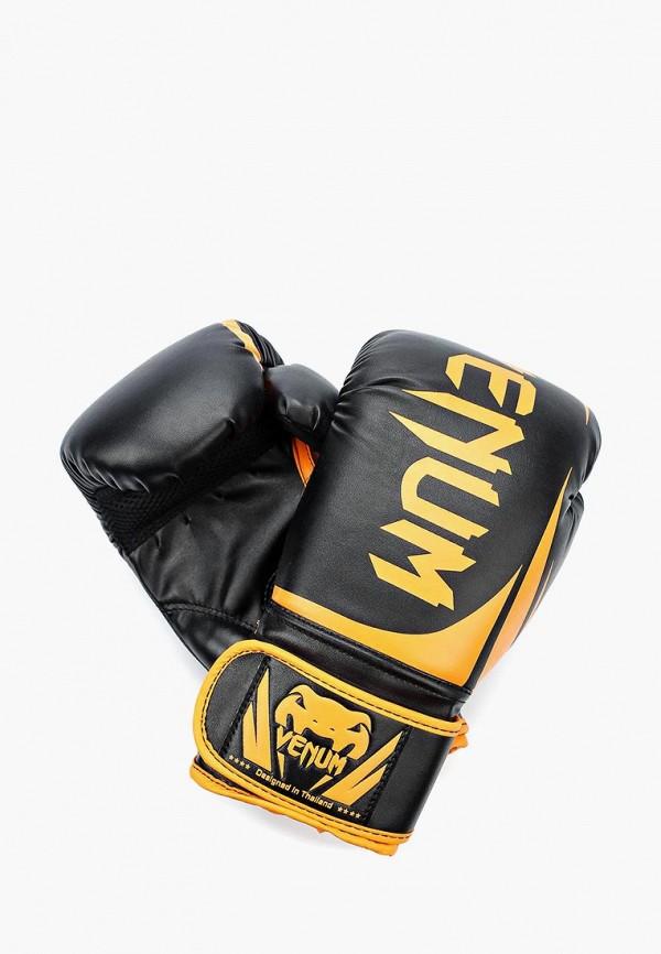 Перчатки боксерские Venum Venum MP002XU0DYRN перчатки боксерские venum venum mp002xu0dys0