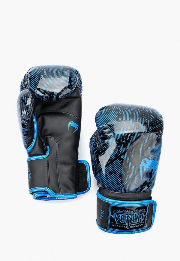 Перчатки боксерские Venum Venum MP002XU0DYRQ перчатки боксерские venum venum mp002xu0dys0
