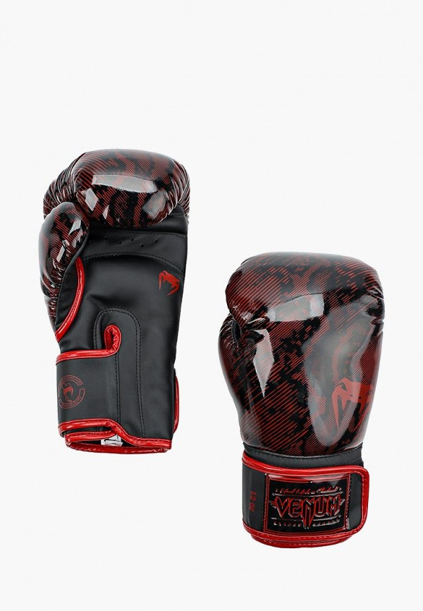 Перчатки боксерские Venum Venum MP002XU0DYRR перчатки боксерские venum перчатки боксерские venum challenger 2 0 neo orange black