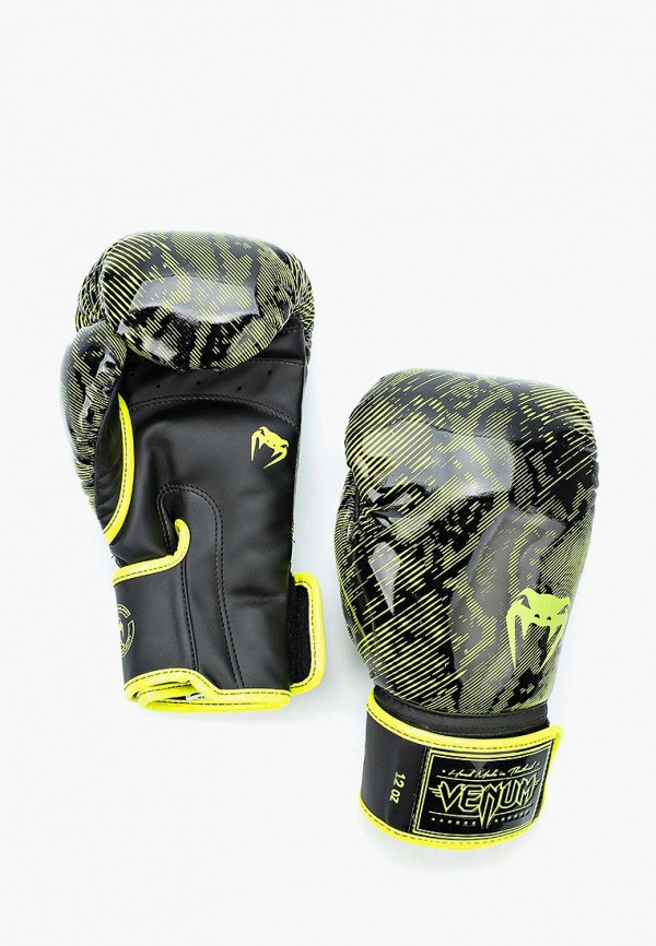 купить Перчатки боксерские Venum Venum MP002XU0DYRS дешево