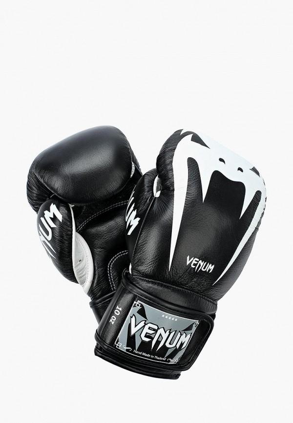 Перчатки боксерские Venum Venum MP002XU0DYRT перчатки боксерские venum venum mp002xu0dys5