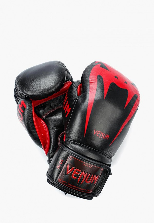 Перчатки боксерские Venum Venum MP002XU0DYRU