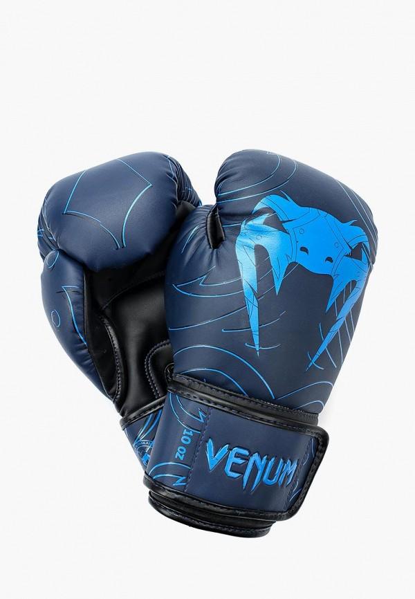 Перчатки боксерские Venum Venum MP002XU0DYRW все цены