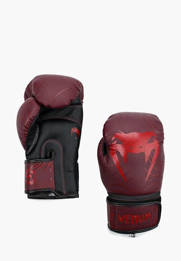 Перчатки боксерские Venum Venum MP002XU0DYRX перчатки боксерские venum venum mp002xu0dys0