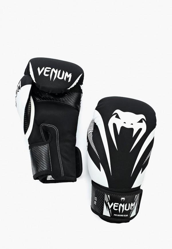 Перчатки боксерские Venum Venum MP002XU0DYRY капа venum venum mp002xu0dytv
