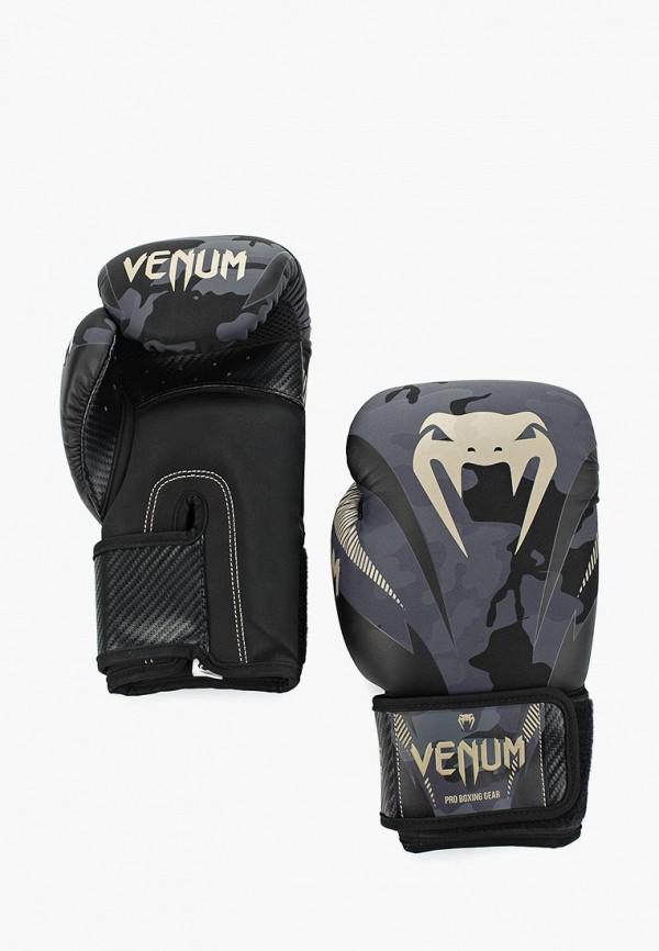 Перчатки боксерские Venum Venum MP002XU0DYRZ перчатки боксерские venum venum mp002xu0dys2