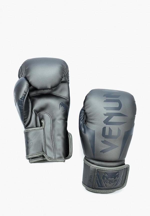 Перчатки боксерские Venum Venum MP002XU0DYS2 все цены
