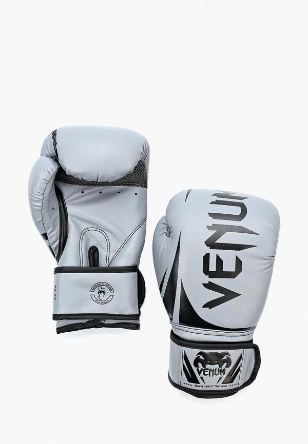 Перчатки боксерские Venum Venum MP002XU0DYS4 все цены