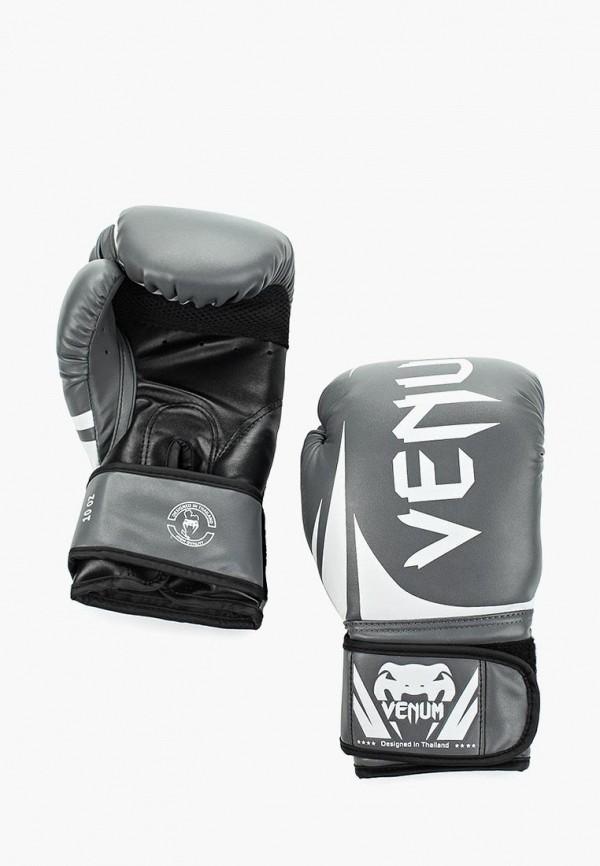 Перчатки боксерские Venum Venum MP002XU0DYS5 все цены