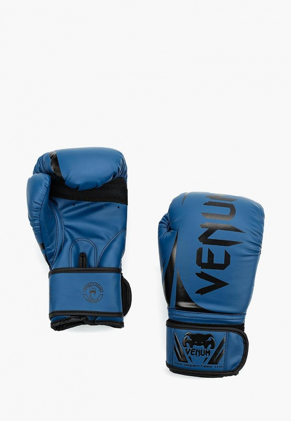 Перчатки боксерские Venum Venum MP002XU0DYS6 перчатки боксерские venum перчатки боксерские venum challenger 2 0 neo orange black