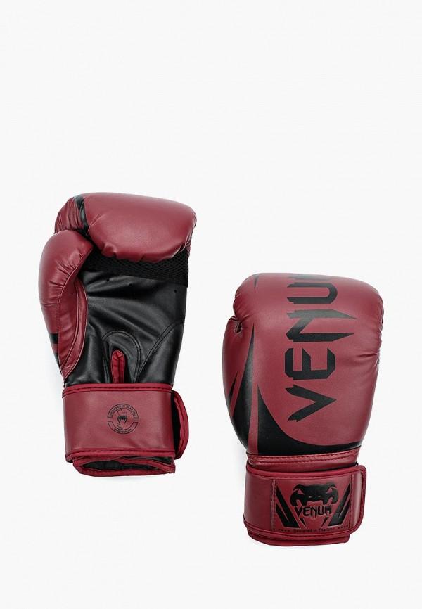 Перчатки боксерские Venum Venum MP002XU0DYS7 venum футболка venum elite black