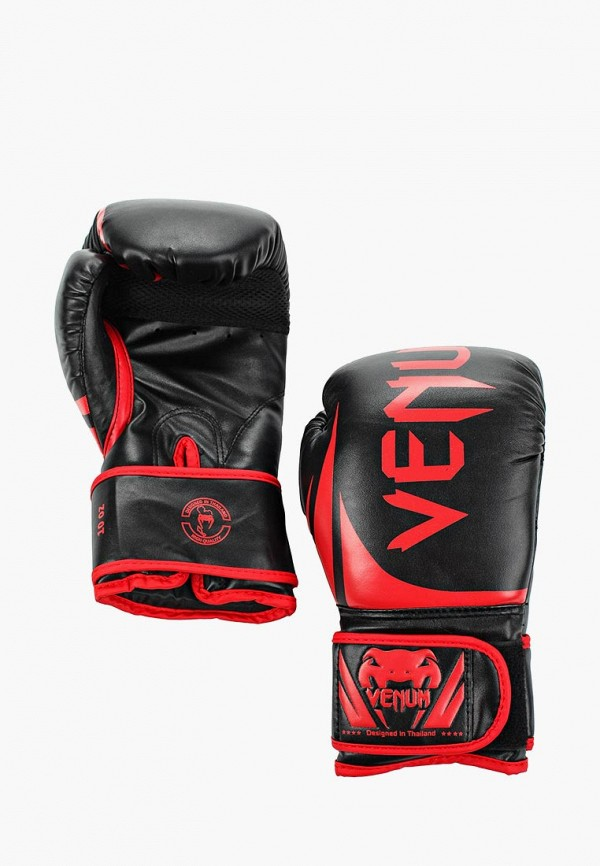 Перчатки боксерские Venum Venum MP002XU0DYSB перчатки боксерские venum venum mp002xu0dys0