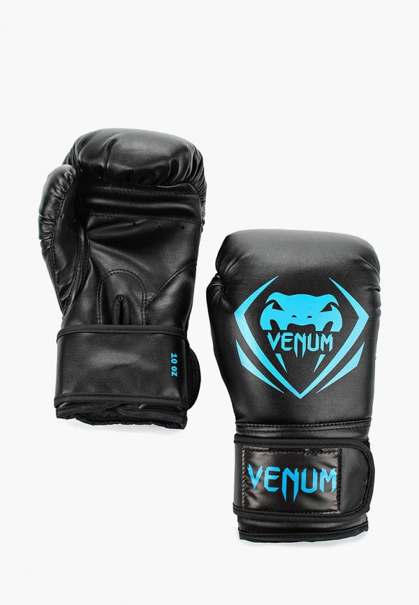 цена на Перчатки боксерские Venum Venum MP002XU0DYSC