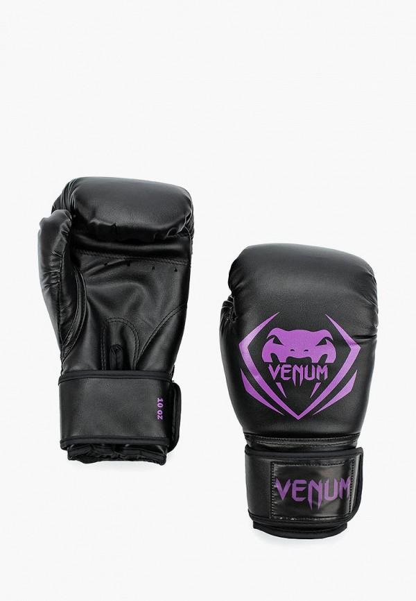 Перчатки боксерские Venum Venum MP002XU0DYSD перчатки боксерские venum venum mp002xu0dys0
