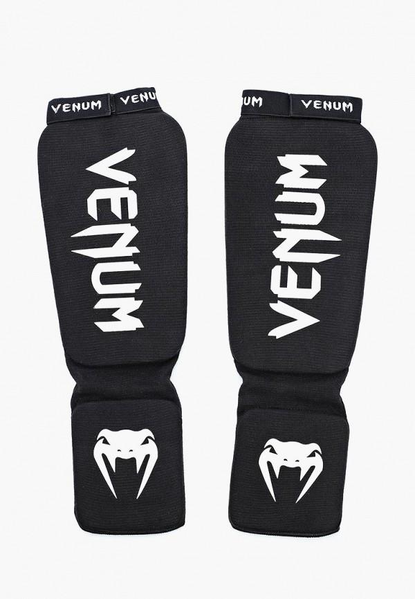 Щитки Venum Venum MP002XU0DYSF цена