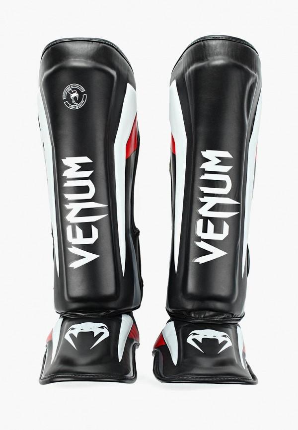 Щитки Venum Venum MP002XU0DYSH цена